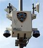 NYPD spy cam