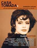 CaSa-ToMaDa