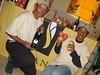 Thandi Vintners