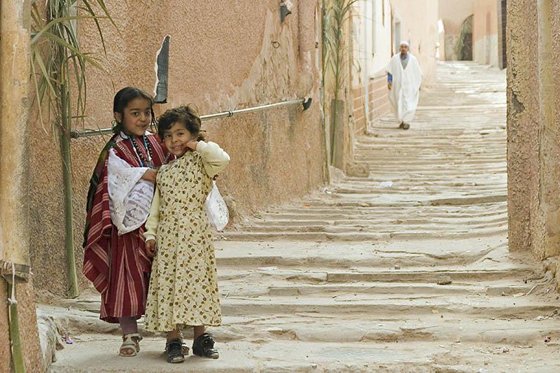 السياحة الجزائرية 131289823_f0057dab3c_o