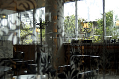 pierre herme interior