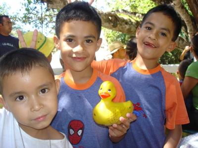 duck28.jpg