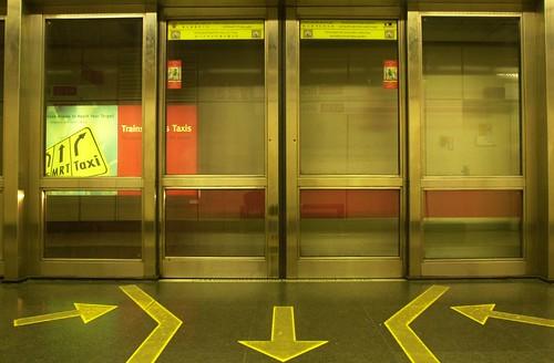 22:52 Braddell MRT