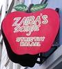 Zaiba's Sign