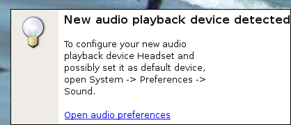 audio-device-detected.png