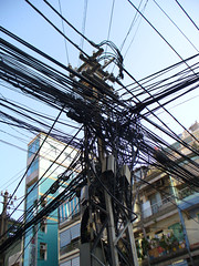 saigon_wires