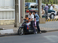 saigon_traffic04