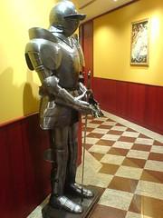 Office Armour