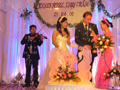 saigon_wedding08