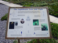 Lighthouse Description