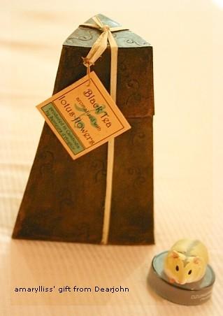 0421-gift-16