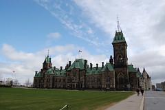 Ottawa_03