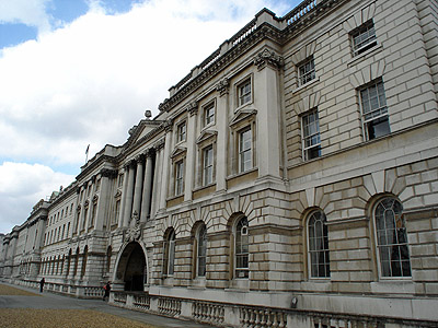 King's College London(ロンドン大学キングス・カレッジ)