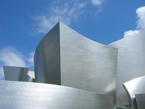Los Angeles Music Center  (3)