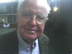 John Morrett