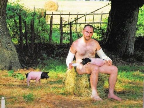 farm05