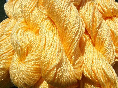 Berroco Cotton Twist