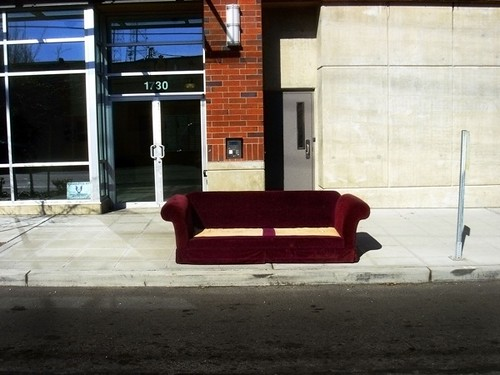 Couch#8