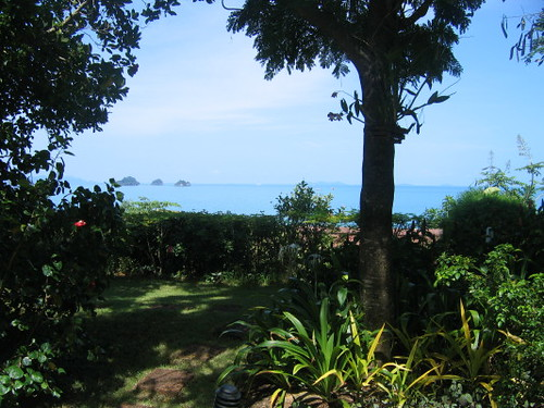 view_villa_1