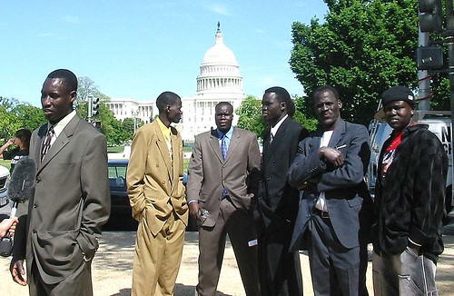 sudan-rally-in-DC-068