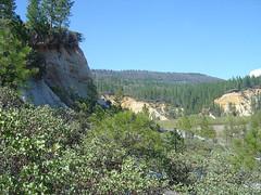 Malakov Diggins - Westpoint View