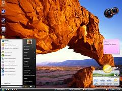 5365 Desktop