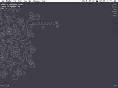 The Ambient Desktop 1.0