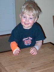 April 16, 2006 061