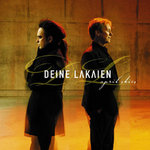 DEINE LAKAIEN: April Skies (EMI 2005)