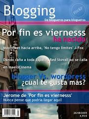 magazine_pfev