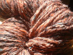 red rock country yarn