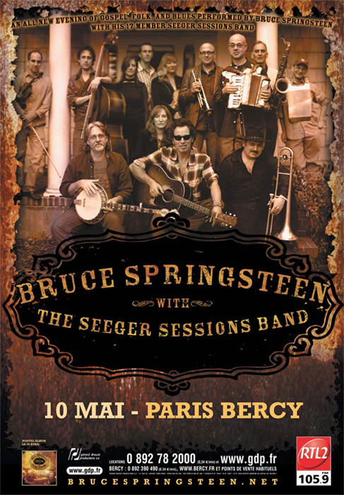 brucespringsteenofficiel_big[1]