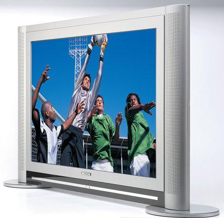 Medion_LCD-TV