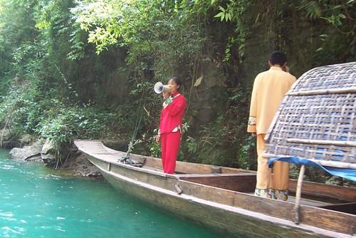 ethnic singers