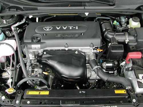 scion tc 2006 engine scion free engine image for user. Black Bedroom Furniture Sets. Home Design Ideas