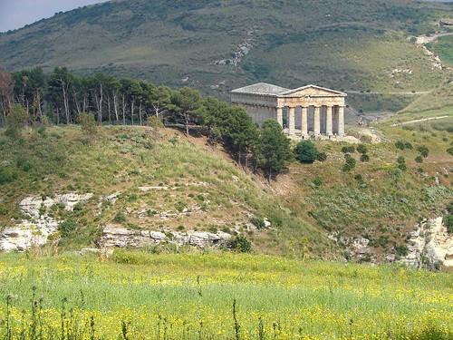 Europe 06 Sicily 383