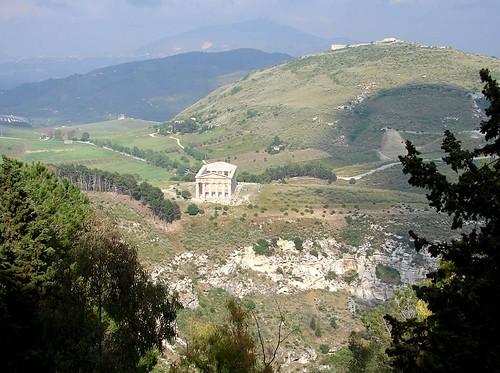 Europe 06 Sicily 385