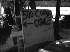 Rye Street Condo Project #1