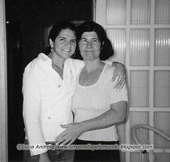 Mamãe amor