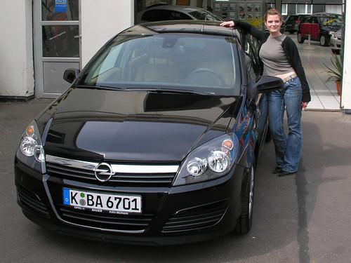 Opel-Test 07