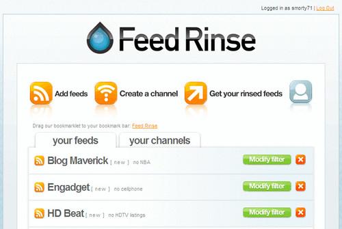 feed_rinse