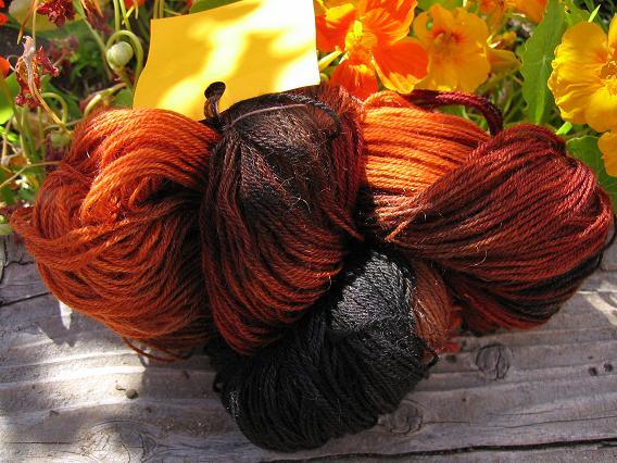 orangeanne