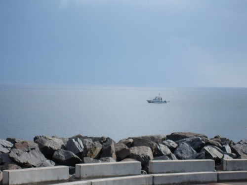 Silver Bay (41)