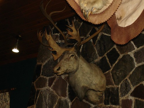 Inside Cascade Restaurant (7)