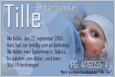 Tille
