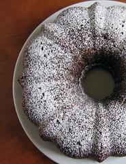 no knead chocolate babka sprinkle with salt no knead chocolate babka ...