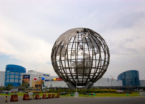 The Mall of Asia -01 .jpg