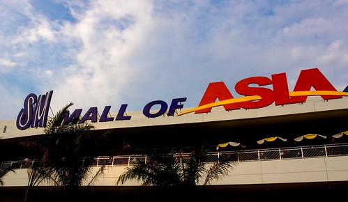 The Mall of Asia -41 .jpg