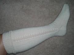 koko sukka