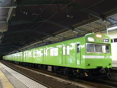 Tc103-185/836